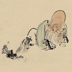 Фото №1 - Старейшим жителем Земли стал японец