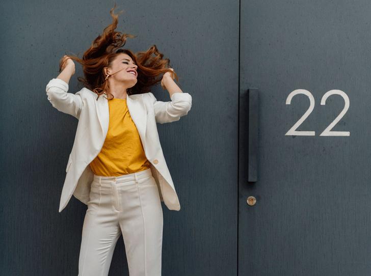 Фото №1 - Наука Сюцай: что такое психология цифр, и как она может изменить вашу жизнь