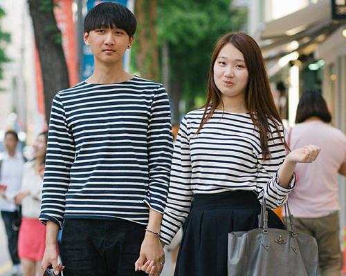 7 совершенно нормальных для корейцев вещей, которые часто напрягают иностранцев