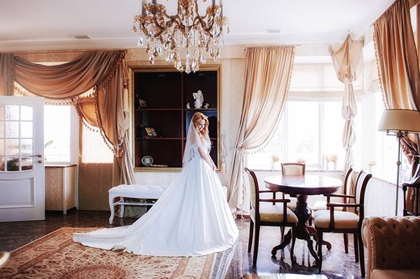 Фото №3 - Кому же так повезло? Топ самых красивых невест Краснодара