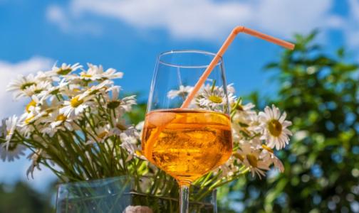 Фото №1 - Ученые: сочетание нескольких болезней может искажать результаты теста на алкоголь