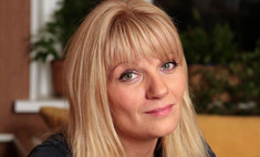 Анна Ардова: «Я буйная, а хочу быть милой»