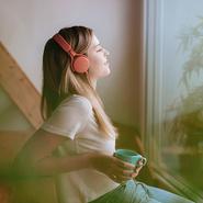 Что поможет вам расслабиться?