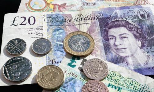 Фото №1 - Список самых высокооплачиваемых специалистов Великобритании состоит из врачей