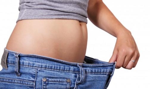 Фото №1 - Диетолог напомнила о простом и эффективном способе похудения к лету