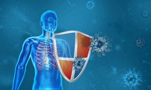 Фото №1 - Из-за мутаций коронавируса все существующие вакцины скоро станут неэффективны, считают ученые