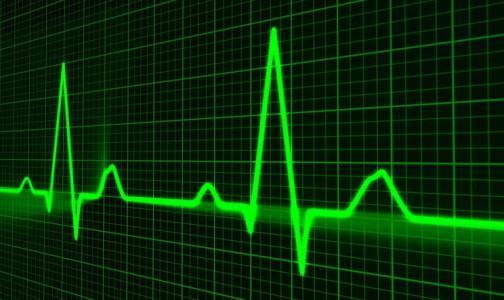 Фото №1 - Ученые назвали неожиданный симптом, указывающий на проблемы с сердцем