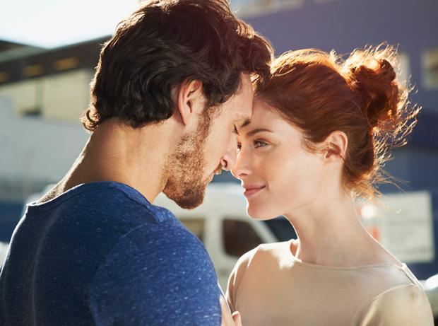 Фото №2 - Простой секрет долгих и счастливых отношений: как работает «правило 2-2-2»