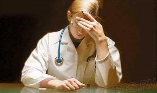 Фото №1 - Провинциальные врачи рассказывают, что творится в медучреждениях глубинки