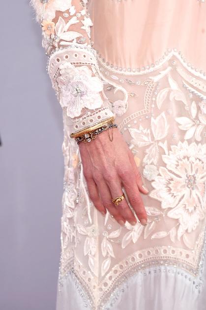 Николь Кидман (Nicole Kidman)