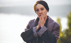 «Зулейха открывает глаза»: все герои многосерийного фильма
