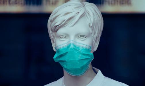 Фото №1 - Исследование: От бессимптомных пациентов с COVID-19 заражаются чаще, чем от имеющих тяжелую форму болезни