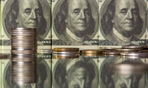 Фото №1 - Кто в Минздраве самый богатый - чиновники отчитались о доходах