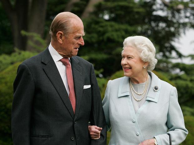 Фото №2 - Ничто не вечно: «умрет» ли британская монархия вместе с королевой?