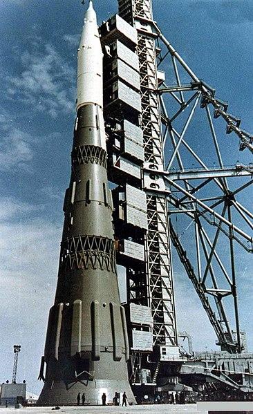 Фото №4 - Не только нитрат аммония: где и отчего еще происходили мощнейшие неядерные взрывы