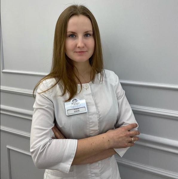 Фото №1 - Вопросы про инъекционную косметологию: бесплатный вебинар на Woman.ru
