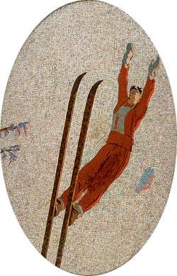 Фото №1 - Подземная книга рекордов