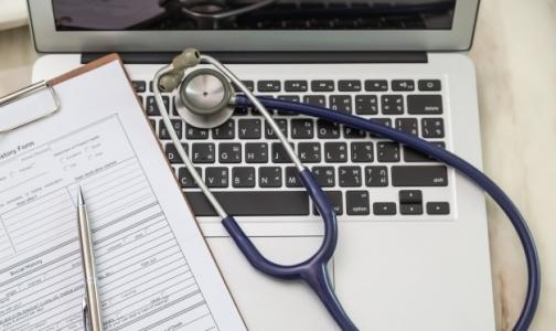 Фото №1 - Рейтинги страховых компаний, работающих на рынке ДМС