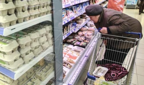 Фото №1 - Качество рыбных консервов из петербургских магазинов не устроило экспертов