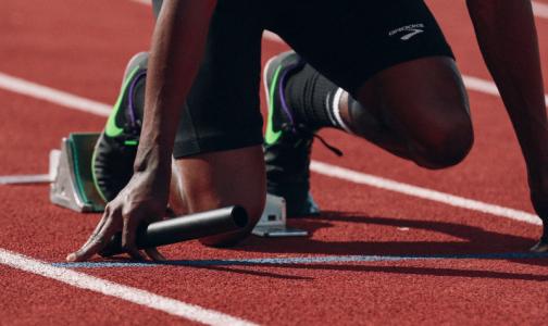 Фото №1 - Эксперт РУСАДА: Спортивная медицина в России выживает, а допинг остается мировым злом