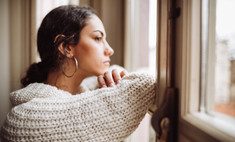 Как сохранить спокойствие, когда все вокруг вызывает стресс