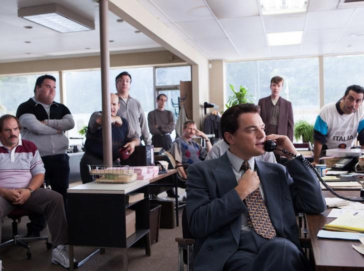 Фото №5 - Как популярность в офисе влияет на успех в коллективе (и как над ней работать)