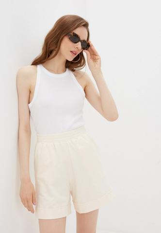 Фото №7 - Что носить летом, если футболки уже надоели