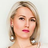София Биттер