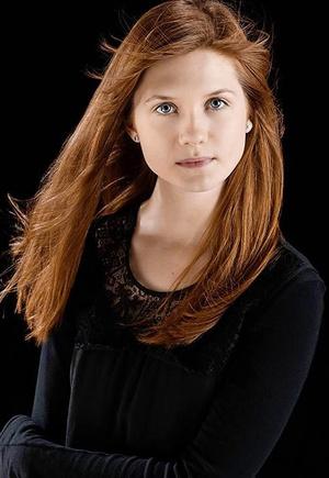 Фото №12 - Неожиданно: кем бы были персонажи из «Дневников вампира» во вселенной «Гарри Поттера»