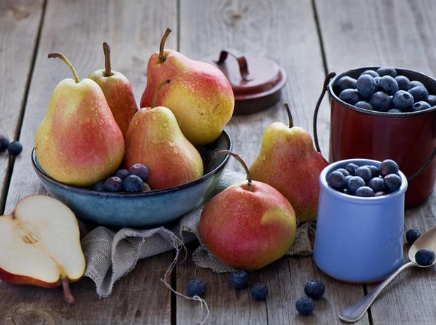 Фото №5 - 7 полезных продуктов, которые вредят здоровью и фигуре