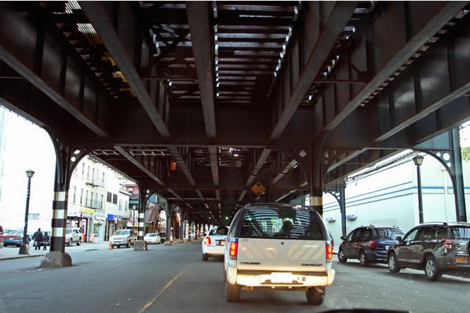 Фото №8 - Не игнорируй это: 9 вредных водительских привычек, которые обходятся в круглую сумму