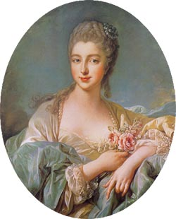 Фото №2 - Умереть в Версале