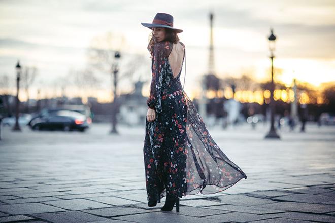 Фото №2 - Как зарядить одежду на успех и любовь: пошаговая инструкция