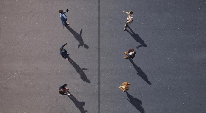 5 способов общения с нетактичными собеседниками