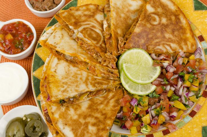 Фото №8 - 10 блюд со всего света