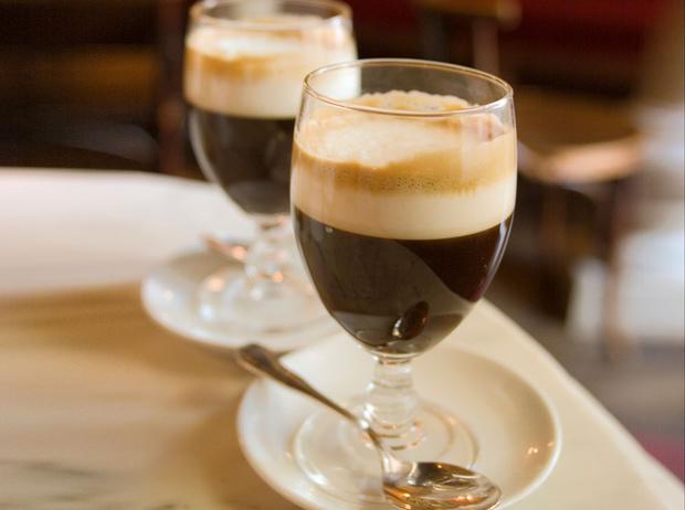 Фото №4 - Молотый кофе по-новому: 3 необычных рецепта (с чили и стейком)