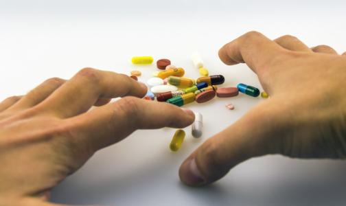 Фото №1 - ВОЗ прекратила испытания трех препаратов для лечения коронавирусной инфекции