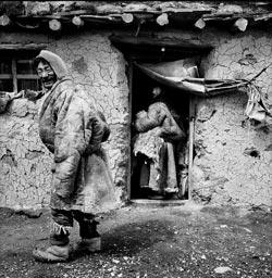 Фото №8 - Матерь вод: вверх к Тибету