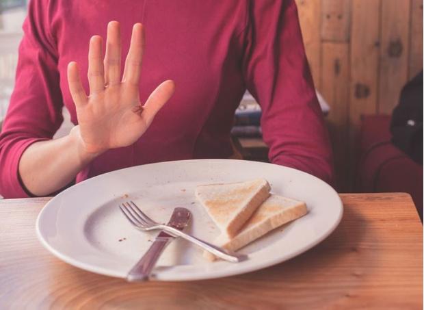 Фото №27 - Почему я не худею: 30 причин, мешающих сбросить вес