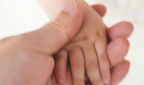 Фото №1 - Минздрав снизит число новорожденных с пороком сердца — будет своевременно делать аборты