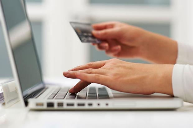 Фото №2 - С доставкой на дом: онлайн-шопинг