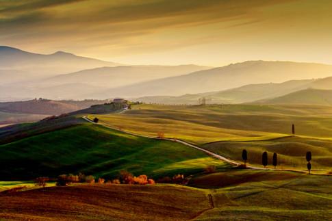 Фото №3 - Неизведанная Италия: места, о которых вы никогда не слышали
