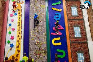 Фото №2 - Юные покорители вершин. Викторина