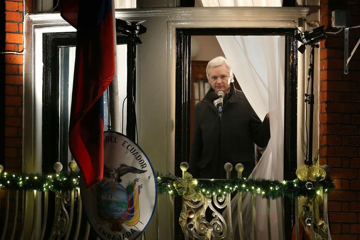 Фото №2 - Эдвард Сноуден может остаться в России