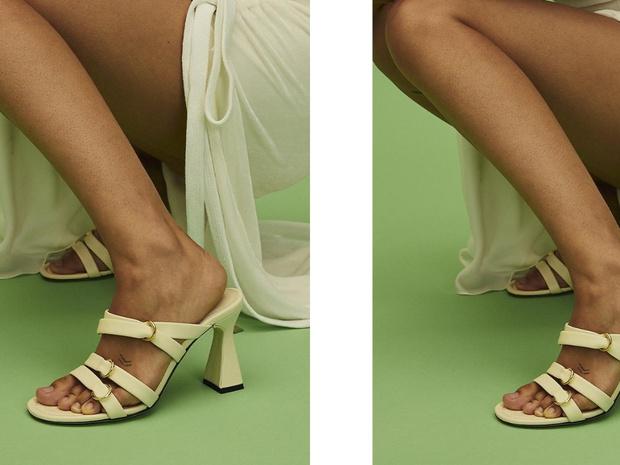 Фото №9 - Почему мюли— это обувь для мыслителей и где купить удачную пару?