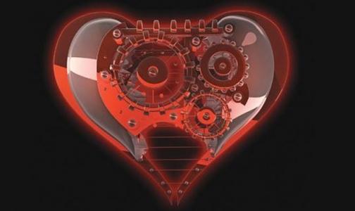 Фото №1 - Владельцам американских кардиостимуляторов советуют перепрограммировать имплантированные устройства