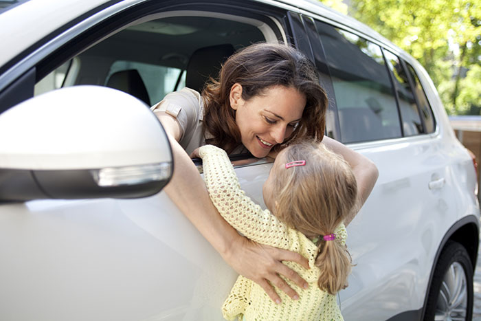 Фото №2 - Мама или карьеристка: как найти компромисс