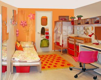 Фото №3 - Дом, в котором живет ребенок