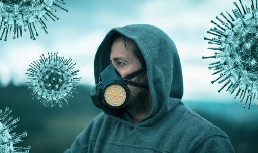 Фото №1 - Ученые США: В этом году коллективного иммунитета против COVID-19 не ждите