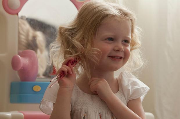 Фото №6 - Как выбрать расческу для ребенка